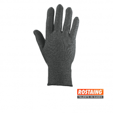 Gants BLACK TACTIL