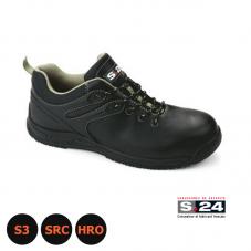 Chaussures KICK Basse