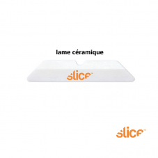Lame cutter MC10404
