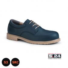 Chaussures KANE BASSE