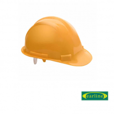 Casque de chantier PACIFIC