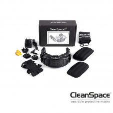 CleanSpace2