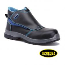 Chaussures Soudeur COLTAN
