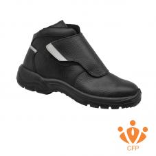 Chaussures Soudeur WELDER