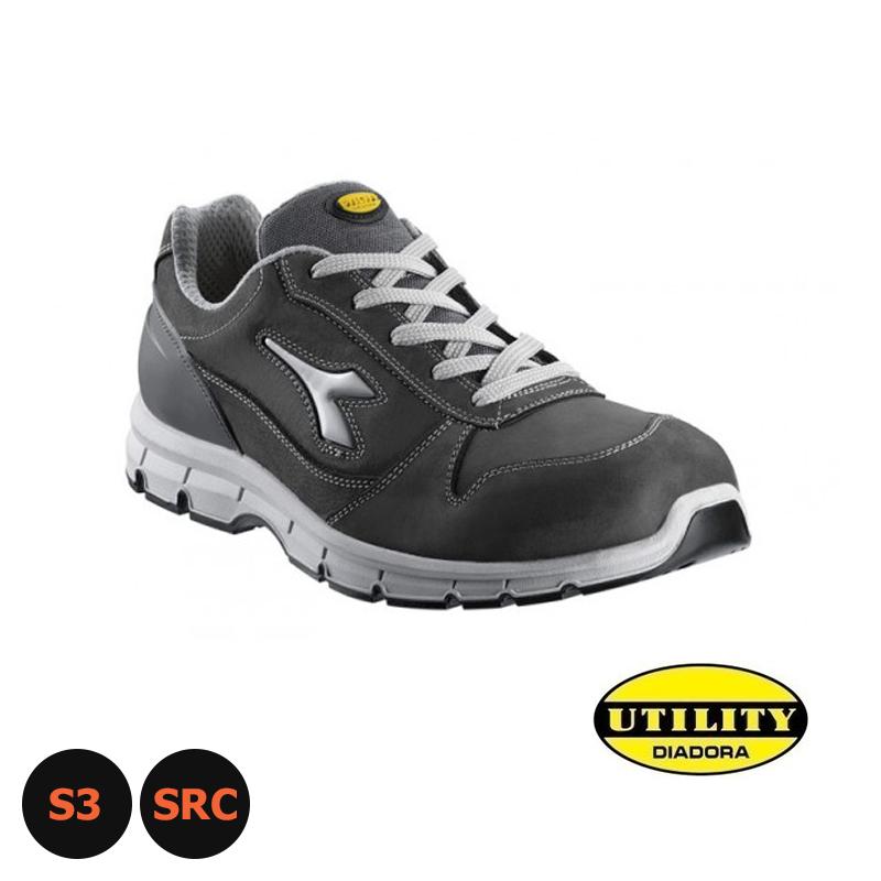 Basse Chaussures Chaussures RUN RUN OBS76x