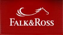 Falk&Ross