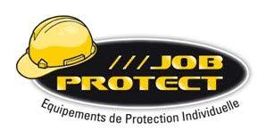Vêtements de travail JOB PROTECT