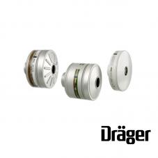 Filtres Dräger X-plore® Rd40