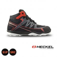 Chaussures RUN-R 100 HAUTE
