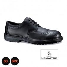 Chaussures VEGA