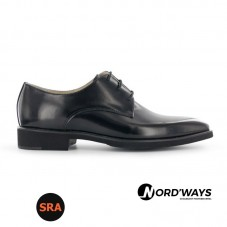 Chaussures GIULIO