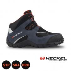 Chaussures MACMOVE 2.0 HAUTE