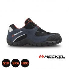 Chaussures MACSPEED 2.0 BASSE