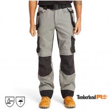 Pantalon Tough Vent