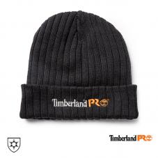 Bonnet Timberland PRO®