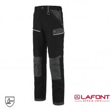 Pantalon SPANNER