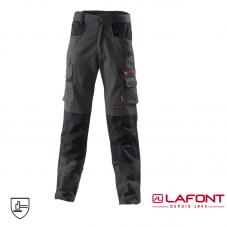 Pantalon FORAS