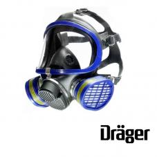 Dräger X-plore® 5500
