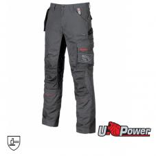 Pantalon RACE