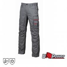 Pantalon GRIN