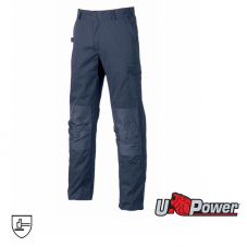 Pantalon ALFA
