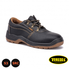Chaussures BLACK STYLE Basse