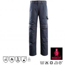 Pantalon Bex