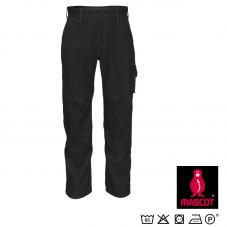 Pantalon Biloxi