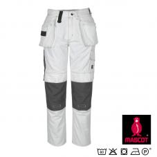 Pantalon Atlanta