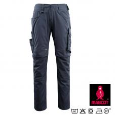 Pantalon Lemberg