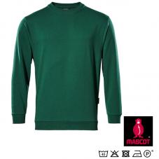 Sweatshirt Caribien