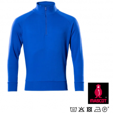 Sweatshirt Nantes