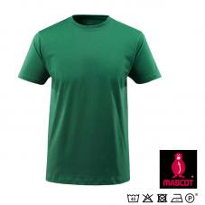 T-shirt Calais