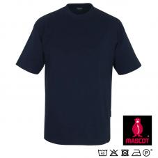 T-shirt Jamaica