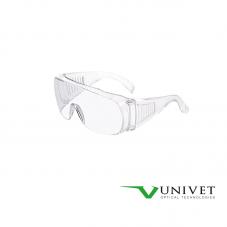 Lunette /Sur-Lunette Polycarbonate