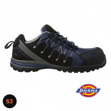 Chaussures TIBER