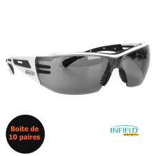 Lunettes VICTOR SMALL