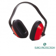 CASQUE EARLINE MAX 200