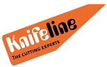 kinfeLine