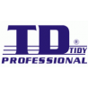 Tidy professional