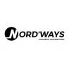Nord Ways