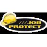 JobProtect